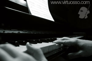 curso de piano blues, tocar piano blues, piano blues, teclado blues, clases de piano blues
