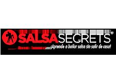 Salsa secrets