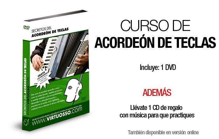 curso-de-acordeon-de-teclas-como-tocar-el-acoredeon-de-teclas