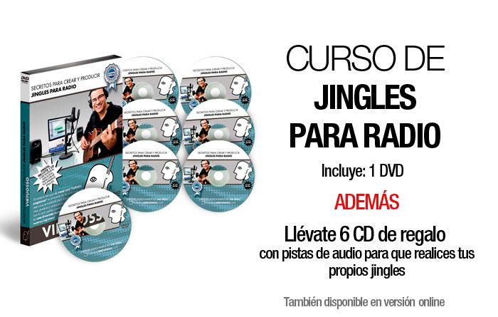 curso-crear-y-producir-jingles-para-radio-