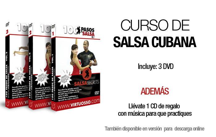 curso-de-salsa-cubana-pasos-de-salsa-cubana-
