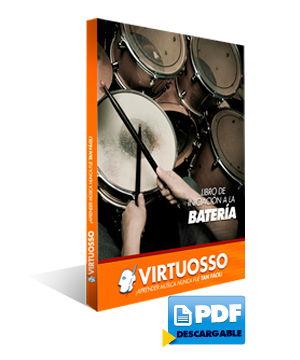 libro-digital-guitarra-bateria-