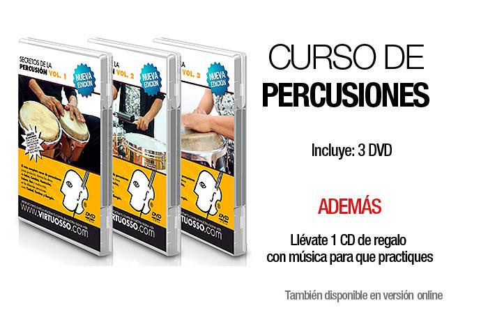 curso-de-percusiones-aprende-a-tocar-percusiones
