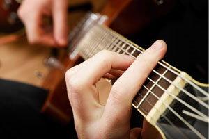 aprender-a-tocar-guitarra-electrica-