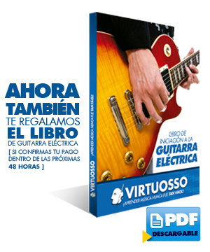 libro-digital-guitarra-electrica-