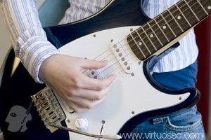 aprende-a-improvisar-en-la-guitarra-