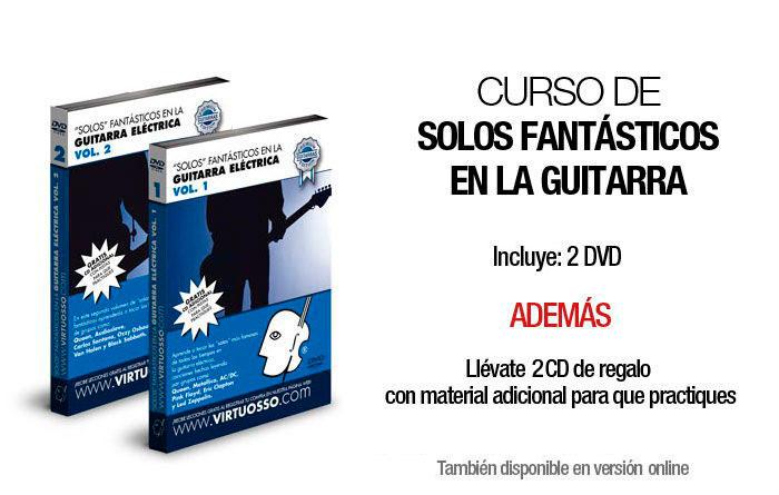 curso-de-guitarra-electrica-como-tocar-la-guitarra
