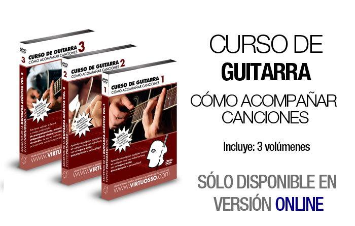 curso-de-guitarra-como-acompanar-canciones-acompaña-tus-canciones-favoritas