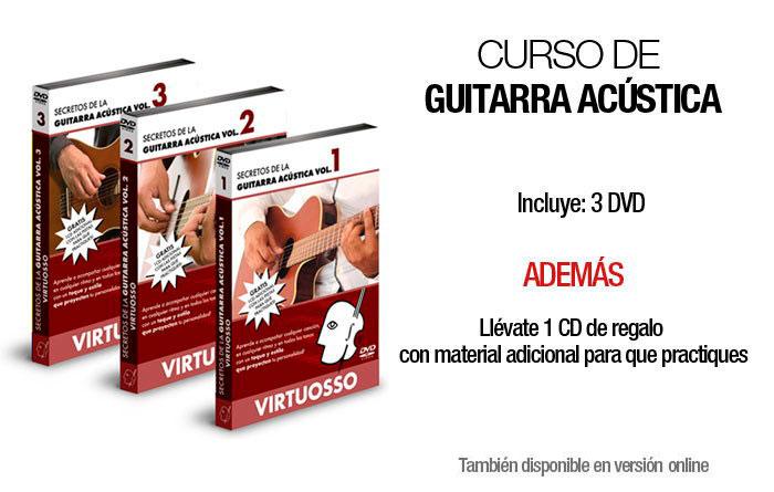 curso-para-guitarra-acustica-como-tocar-la-guitarra-acustica