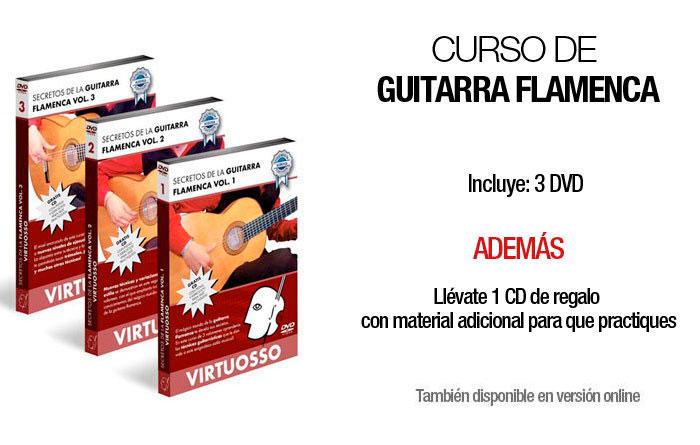 curso-guitarra-flamenca-como-tocar-flamenco