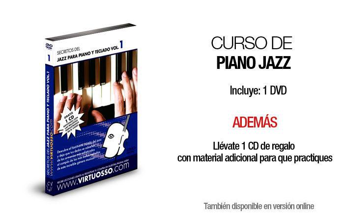 curso-de-Jazz-para-piano-como-tocar-jazz