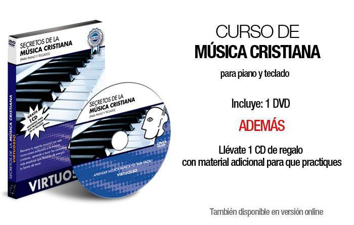 curso-de-musica-cristiana-piano-como-tocar-musica-cristiana