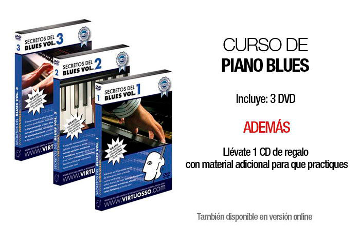 curso-piano-blues-como-tocar-blues