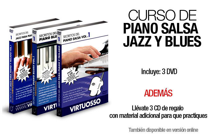 curso-piano-jazz-salsa-blues-como-tocar-piano