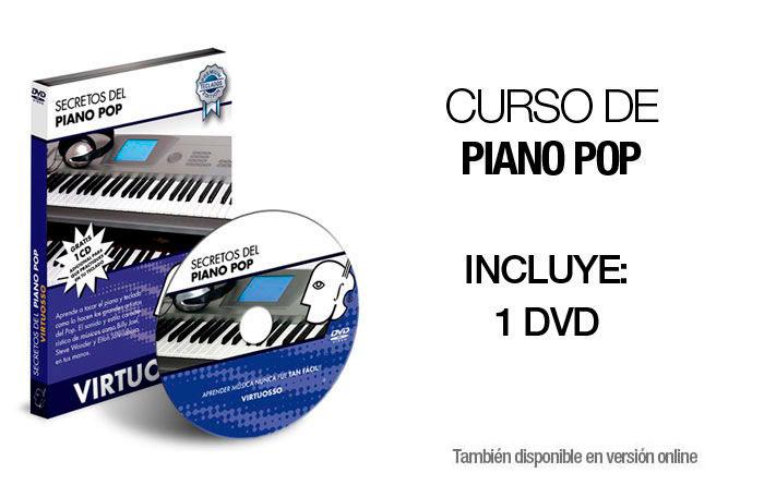 curso-de-piano-aprende-a-tocar-el-piano