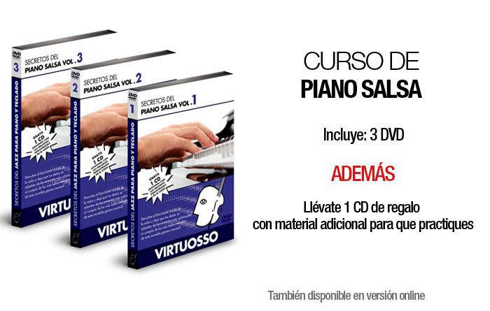curso-de-salsa-para-piano-aprende-a-tocar-salsa
