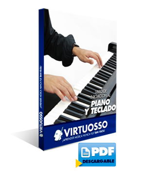 libro-digital-piano-teclado