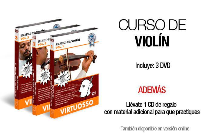 curso-de-violin-como-tocar-el-violin-