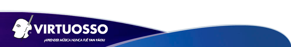 banner curos virtuosso