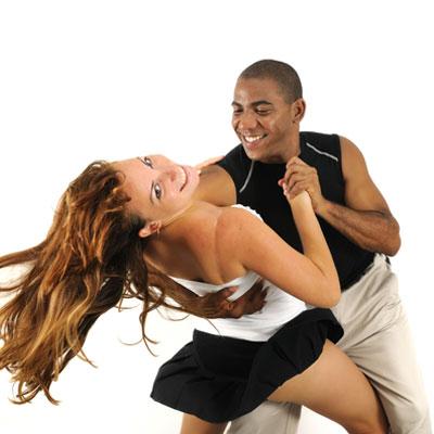 Clases de baile virtuosso