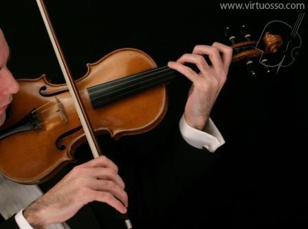 ¡Aquí encontrarás los cursos para violín que te ayudarán a liberar todo tu potencial musical!